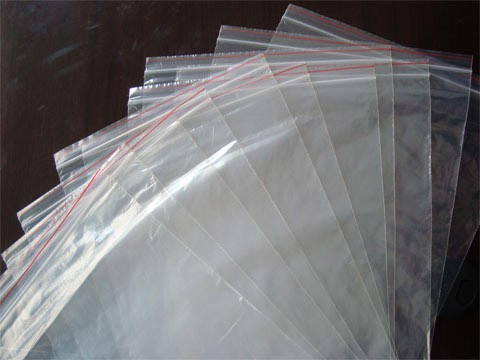 zip lock packaging bag  m...