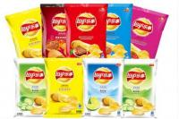 food packaging bags manufacturers China A