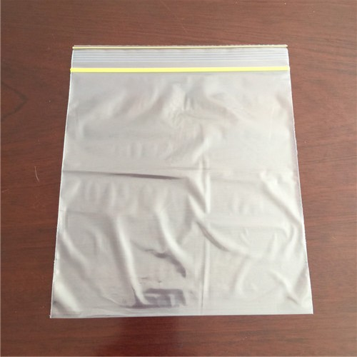 Clear Resealable LDPE Ziplock Bags W96, China wholesale ...