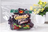 Customized Fruit Packaging Bag  A1