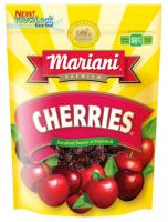 Dried Fruit Resealable Plastic Package Bag W22