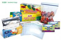 all kind of freezer  packaging  bag A