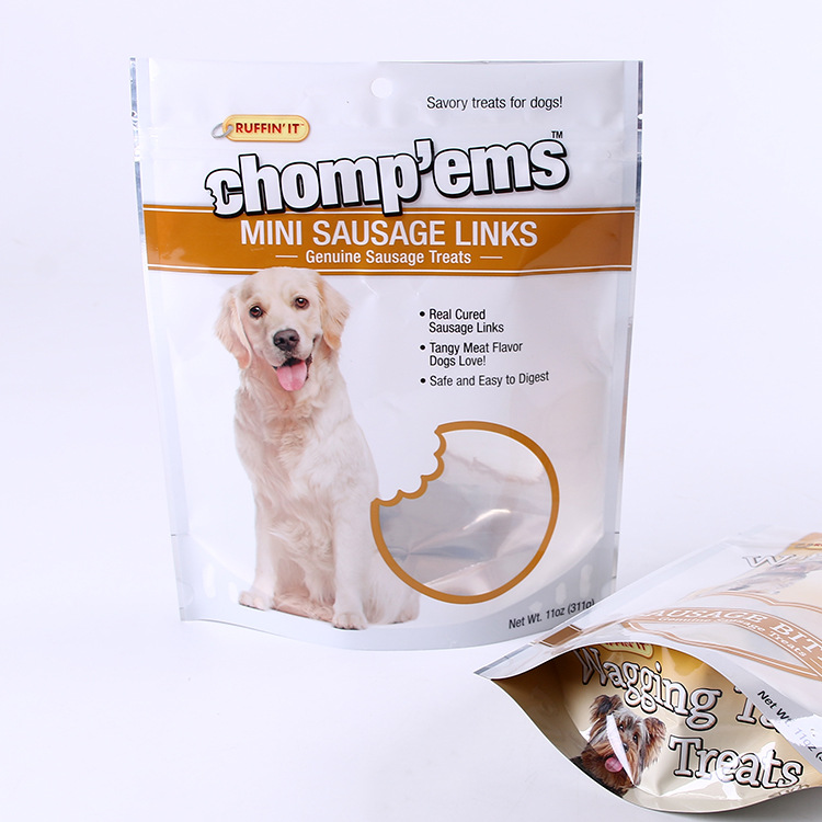 High Quality Pet Food Sta...