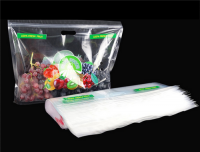 Hot Sale Fresh Fruit Bag W18