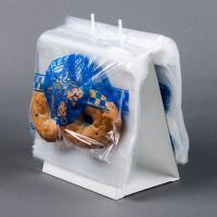 LDPE Printed Fresh Deli Bag W05