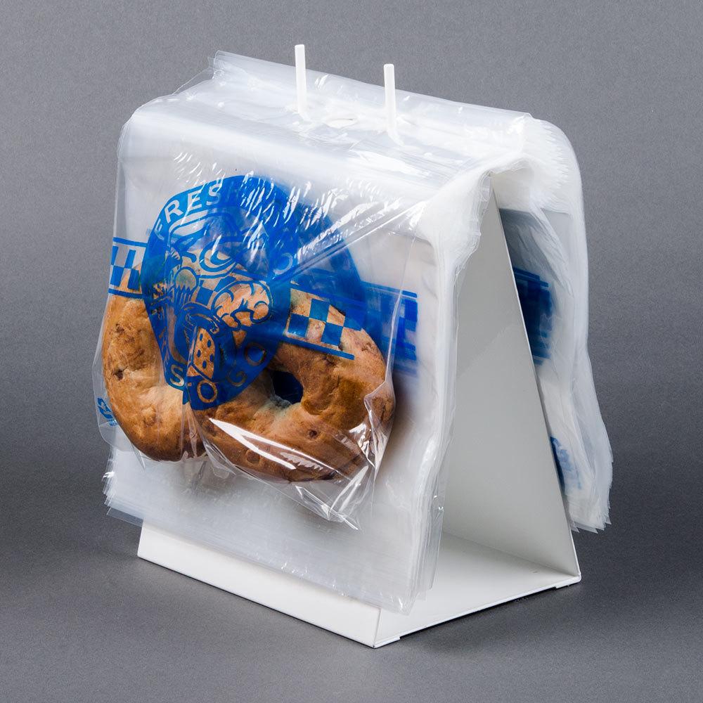 Deli saddle LDPE plastic bags A , China wholesale Deli ...