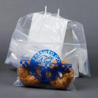 Snack Packing Deli Bag W13