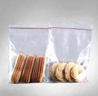 Snakcs food packaging bags A