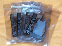 Zip Lock Bag for T-shirts W26
