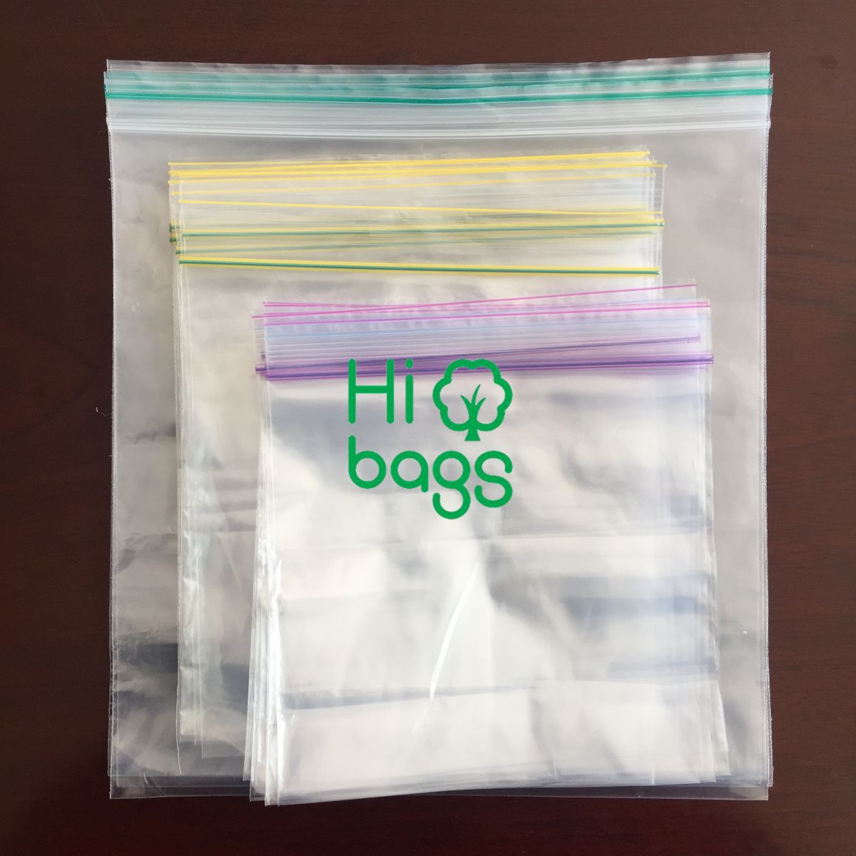 ziplock bags a china wholesale ziplock bags a manufacturer supplier qingdao beaufy group. Black Bedroom Furniture Sets. Home Design Ideas