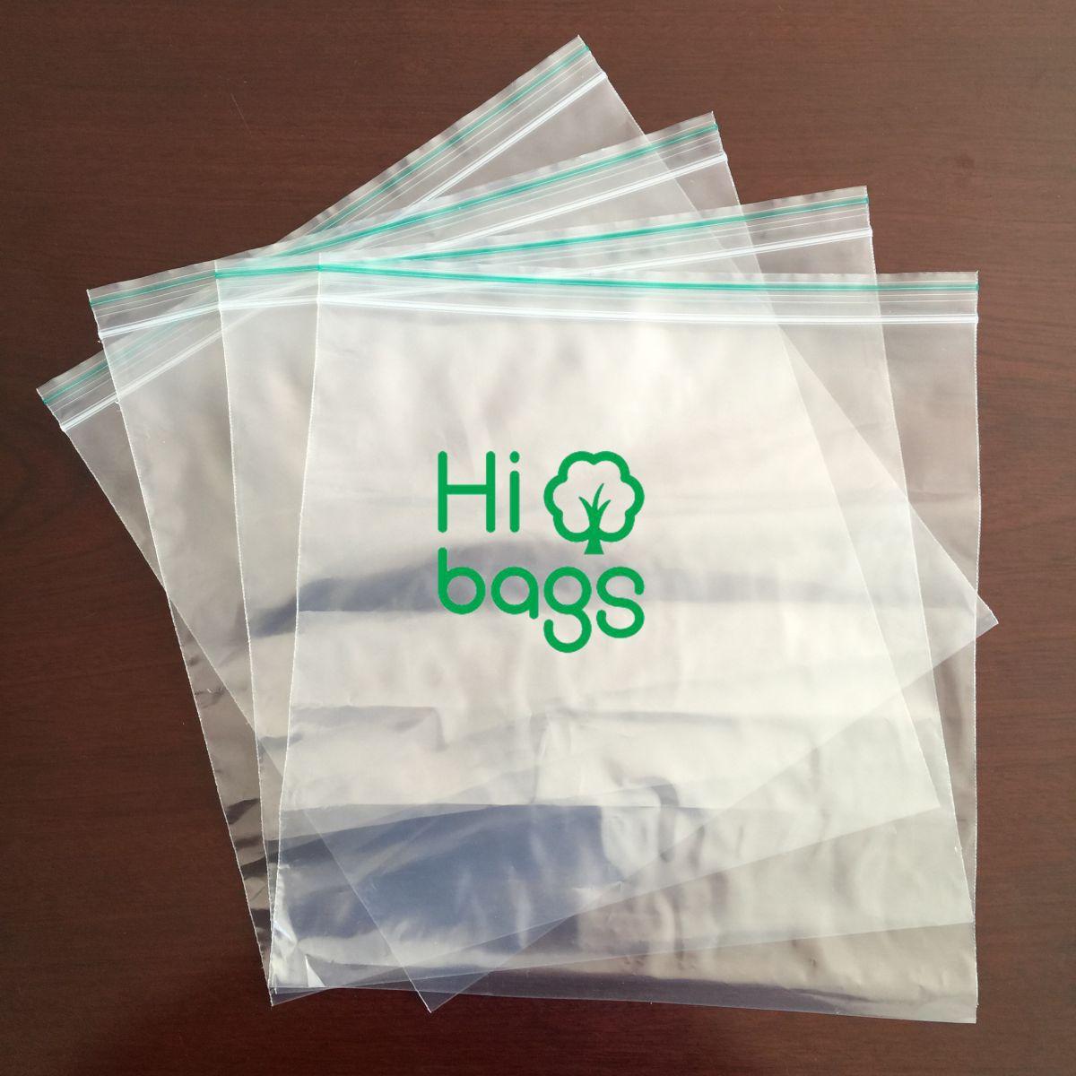 Ziplock bags A, China wholesale Ziplock bags A ...