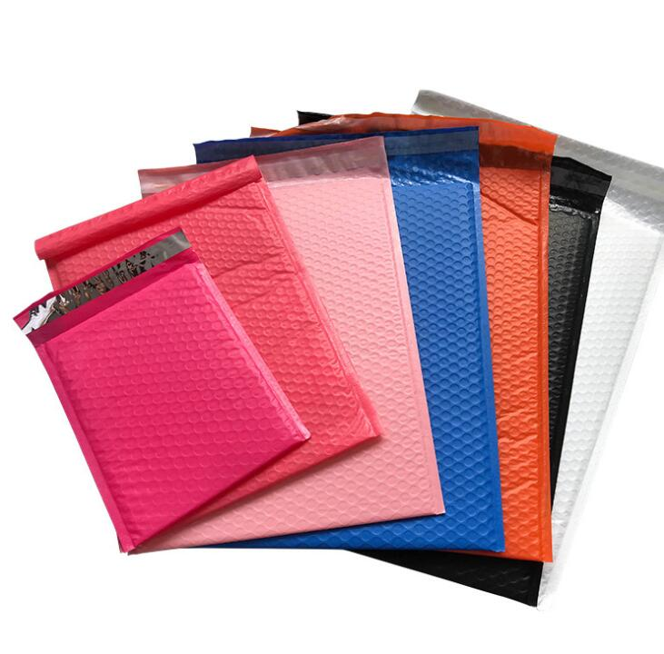 Bubble Mailers envelopess Self Seal Bubble Envelopes Mailing bags