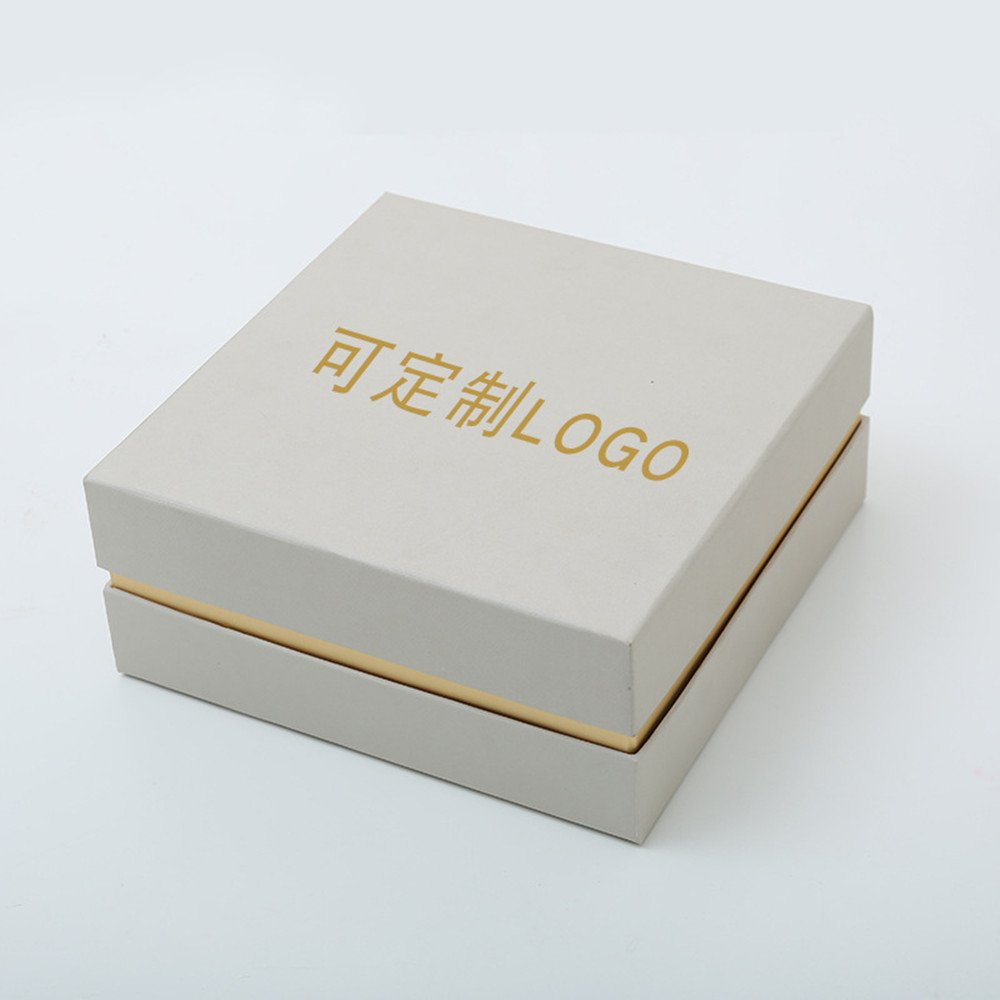 Manufacturers direct gift box custom gift box foam ball lafite special business gift box       V