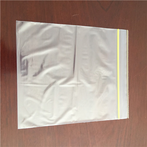 LDPE strong zip lock plastic bags A, China wholesale LDPE ...